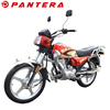 Chongqing Popular Cheap Wuyang Street 125cc 150cc Motos