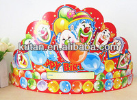 commercial ideas for kids/Party promotion idea/Party supplier