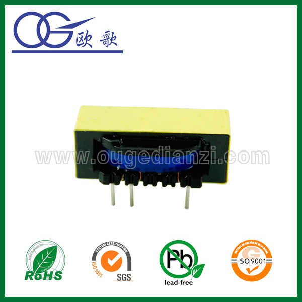 ER2810 transformer 230v to 100v,LED power transformer