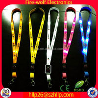 Fire Wolf Lanyards With Pull Key Reels Supplier China Lanyards With Pull Key Reels