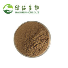 Hot Selling High quality Raw Bee Propolis Powder