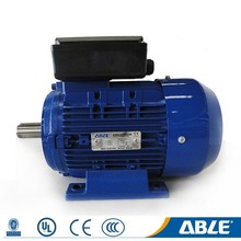 Design Able Asynchronous My Series Bore Well Motor