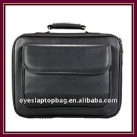 17 inch leather laptop bag handle laptop bag laptop bag for gift