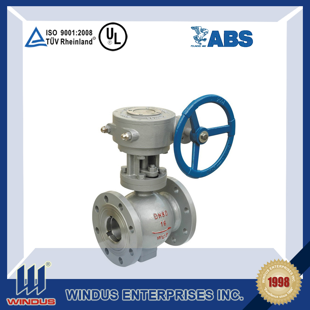 "lowest price 16.6MPa 146"" ball valve torque calculation"
