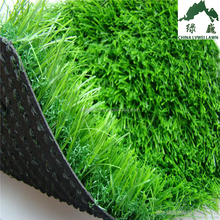 Outdoor Lawn Landscaping artificial grass decoration garden synthetic turf