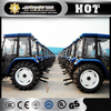 Cheap Lutong Agricultural Tractor LYH400/404 for Sale