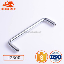 J2300 furniture part hardware accessory handles