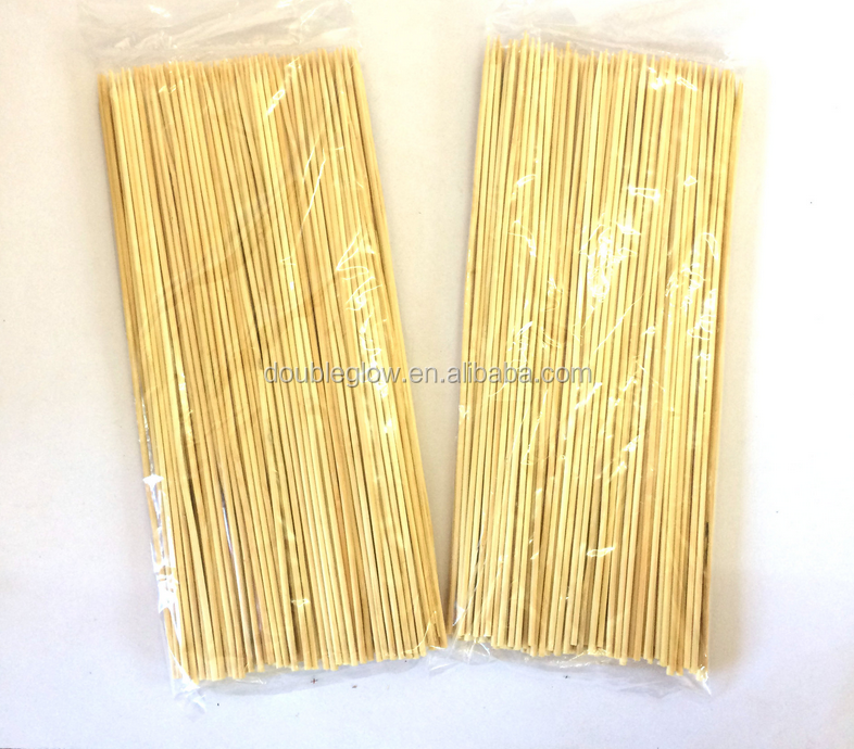 Grade A cheap bamboo sticks for kites
