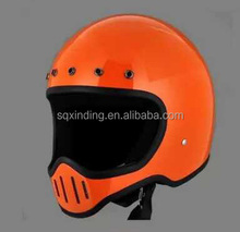 used motorcycle helmets for sale With Vintage DOT And ECE Motorcycle Helmet