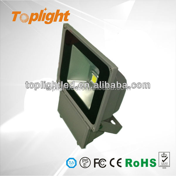 CE RoHS 100w 50w 3 years warranty portable led stand work light