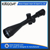 4-16x52 illuminated vortex shooting scope with high quality performance