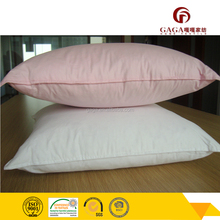 japanese neck pillow,pillow goose feather,feather and down