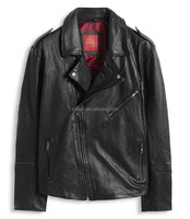 leather jacket men,leather motorcycle jacket,pakistan leather jacket