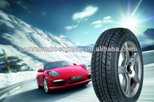 mini bus tyre 7.00r15c,new tyres,china wholesale
