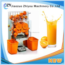 cheap price orange squeezer lime juicer lime juice machine(whatsapp:0086-15639144594)