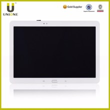 For Samsung Galaxy Note 10.1 sm-p605 lcd screen display