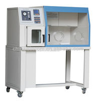 Digital Laboratory Anaerobic Incubator with good price YQX-II