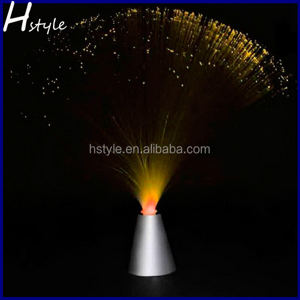 led fiber optic light SNL005