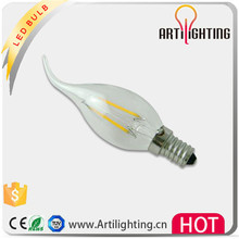 energy saving g9 led light bulb 15w