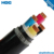 4 core 25 mm2 Armored Underground Cable Red, Yellow, Blue and Black