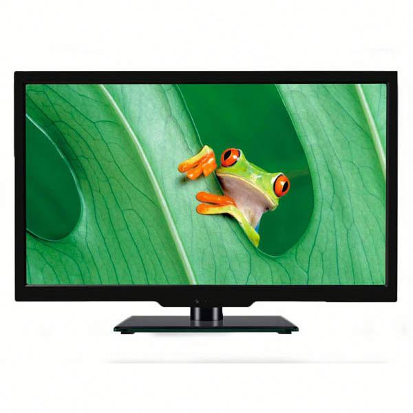32 ELED TV Cheap Price,CMO A Grade,MSTV59,24hours aging time.stadium led tv led stadium tv