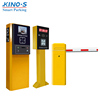 KINO Smart Car Park Control Vehicle Access Control System Parking Lot Gate Systems