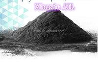Wood Based Activated Carbon Pharmaceutical Powder