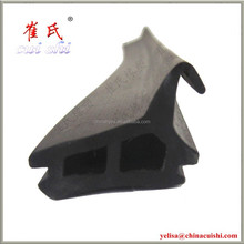 rubber product manufacturer made in china