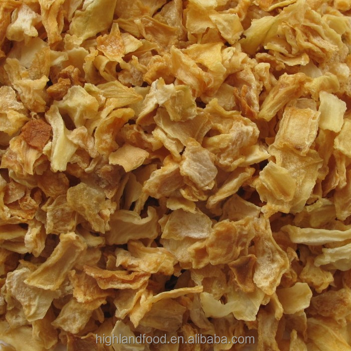 low price of Dried Dehydrated yellow Onion