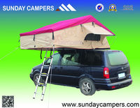 Auto roof top tent truck roof top tent for camping car roof tent realiable supplier