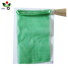 Monofilament mesh bag packing fruit mandarin orange