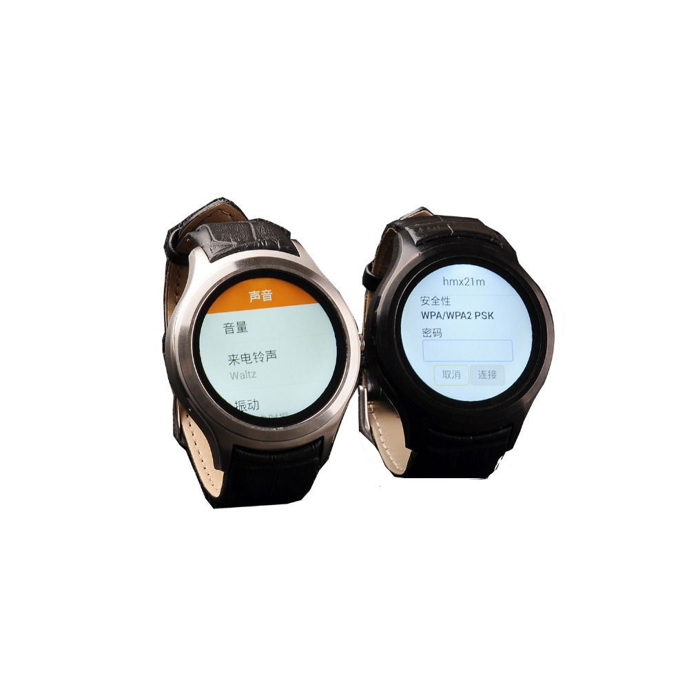 3g cell phone watch with wifi, smart watch price list