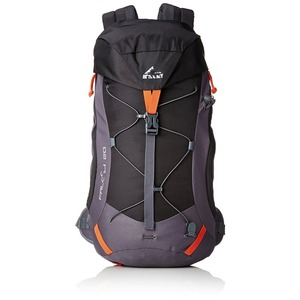 Stylish Durable Ergonomic Hiking Camping Outdoor Pro Backpack