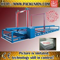 PSC3000 automatic polystyrene cutting machine
