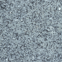 Granite flooring, granite kitchen countertop, granite tiles