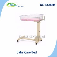 Cot for new born baby,new style baby bed,baby furniture supplier