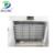 chicken egg incubation equipment 7076 bird capacity for hatch chiken/duck/turkey/ostrich/emu