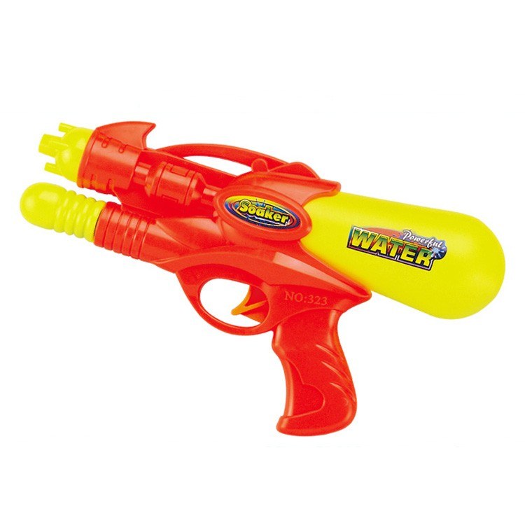 wholesale high powered best super soaker water gun toys for kids