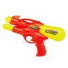 Wholesale High Powered Best Super Soaker