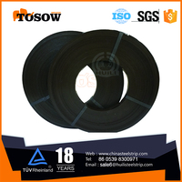 Q235 Brown Paper steel reinforced tape