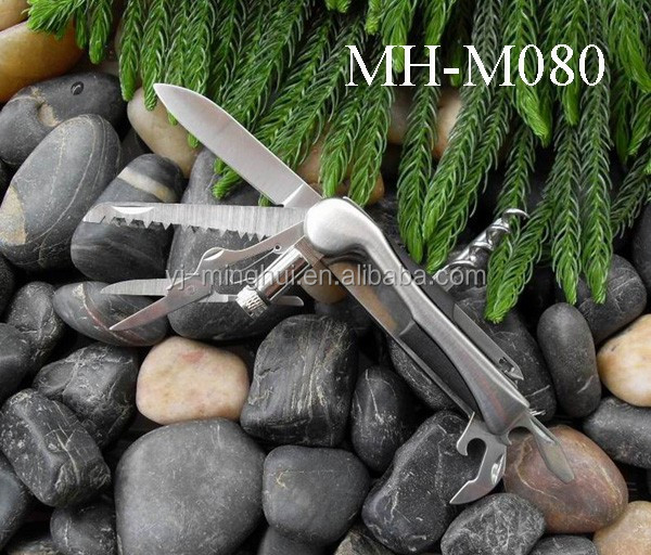 MH-M080.JPG