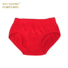 Free Size Cotton Panties Sexy Men Latest New Design Womens Panty