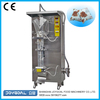 automatic liquid sachet packing machine