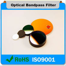 new arrival OPTOLONG optical filter,thin film for ir testing,infrared filter
