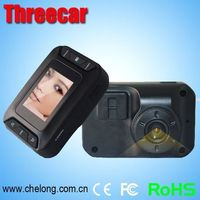 Cheapest High quality Security Mate night vision k2000 carcam