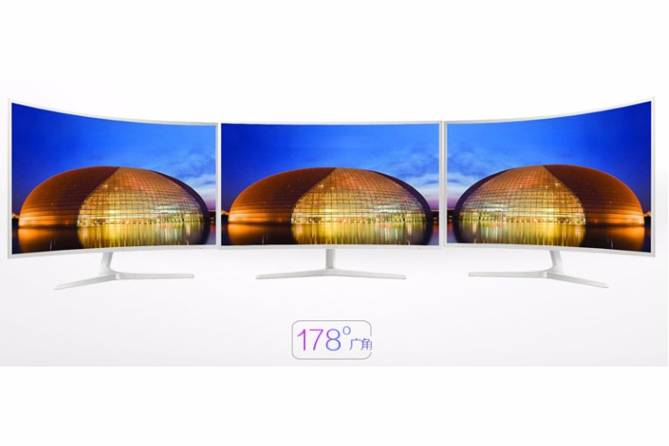 32 inch curved led monitor tv (23).jpg