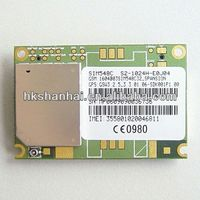 2013 hot seller Quad band SIM 548C MODULE