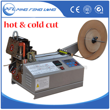 PFL-919 Auto Tape Cutting Machine,Cloth Tape Cutting Machine