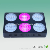 Brand new 1200w mini led grow lights full spectrum for wholesales