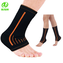 sports protect ankle brace;magnet ankle pads;self heating ankle support